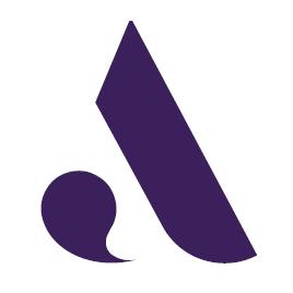 Ratio Legal Services - ALUMNI REACH