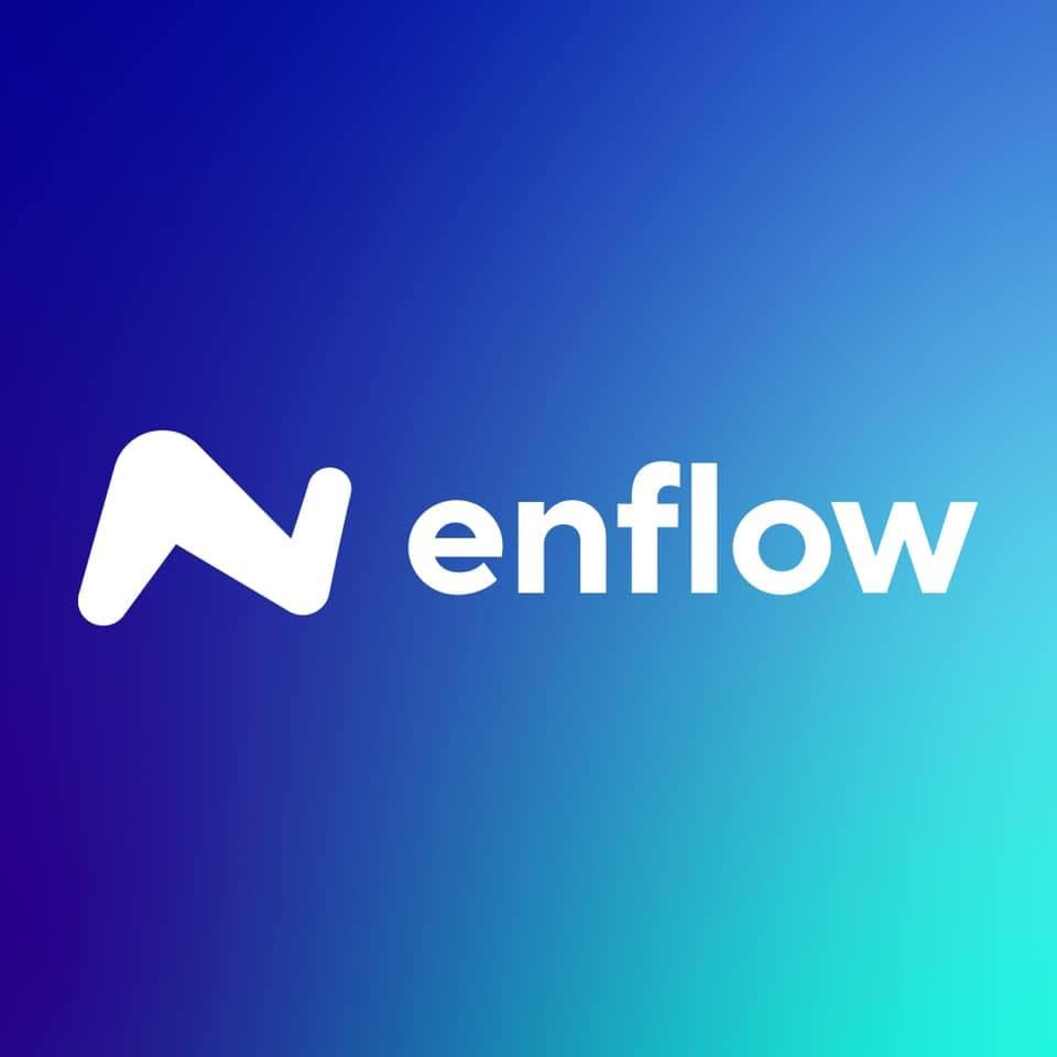 Ratio Legal Services - Enflow