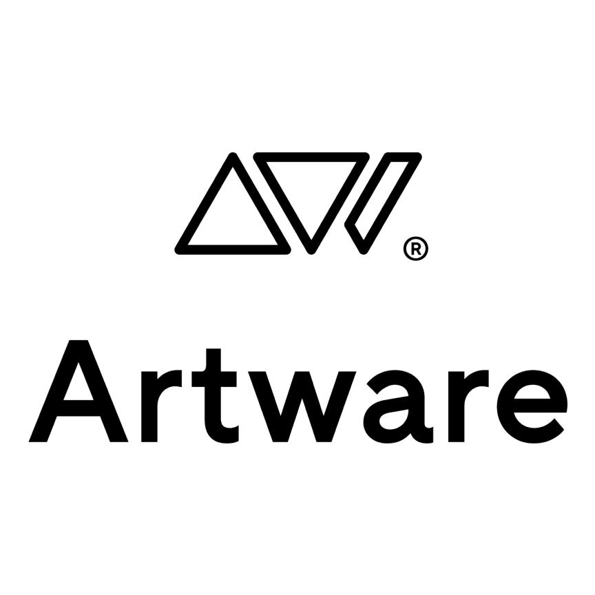 Ratio Legal Services - Trusted Us - Artware