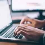 Ratio Legal Services - blog