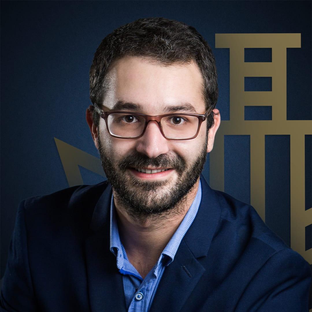 Ratio Legal Services - Lafazanis Dimitrios
