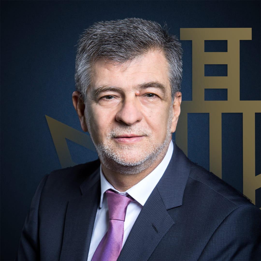 Ratio Legal Services - Nikolaos Pantalonas