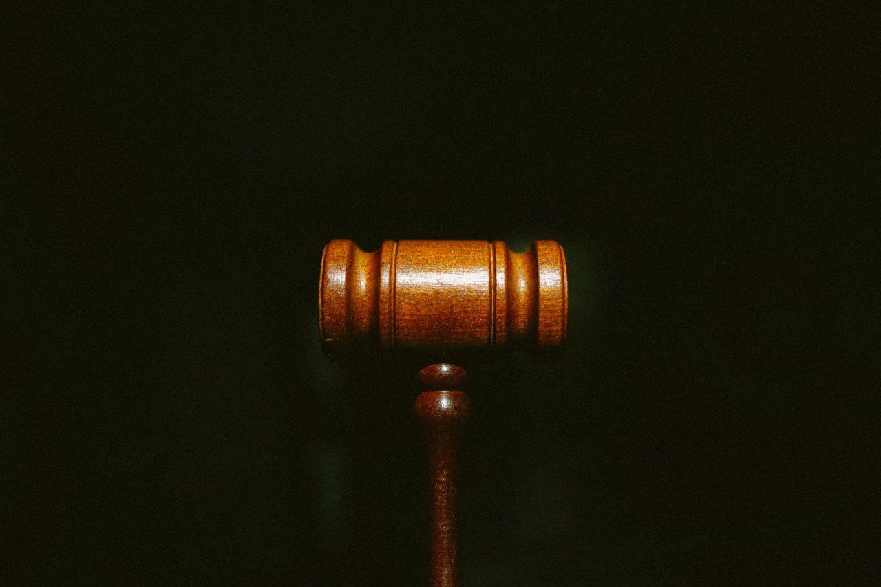 https://ratio-law.com/wp-content/uploads/2021/05/tingey-injury-law-firm-nSpj-Z12lX0-unsplash-1-1280x853.jpg